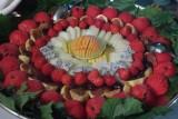 I piatti di Sierra Silvana