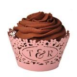 Cup cake personalizzati