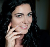 La wedding coach Maria Rosa Spagnolo