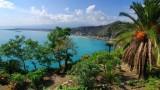 Giardino ecologico - Taormina