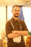 Ivan Iurato