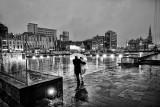 Rino Cordella Fotografo