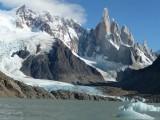Cherro Torres - Argentina