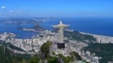 Corcovado - Brasile