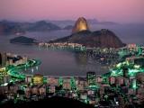 Rio de Janeiro - Brasile