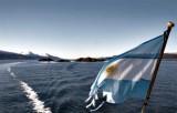 Canale di Beagle - Argentina