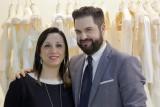 Si Sposa con Simone Marulli