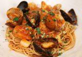 www.italianfoodforever.com