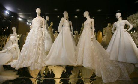 Enzo-Miccio-collezione-Icons-2018-abiti-sposa