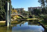 Parco 2 giugno - Bari - Ph. baripost.it