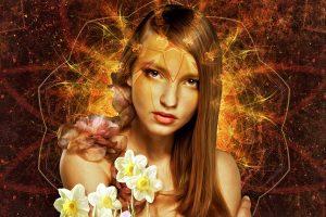 beautiful-3070644_1920