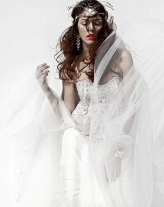 Errico Maria Atelier abiti sposa Ostuni b06ef51534d