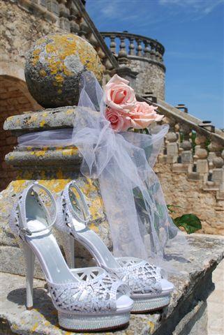Scarpe Sposa Bari.Nino Armenise Calzature Lusso A Bari