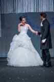 Sfilata GD Couture