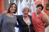 L'inviata di Si Sposa con Grazia Maggiori e Alessandra Ferretti