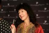 Si Sposa intervista la designer Elisabetta Polignano