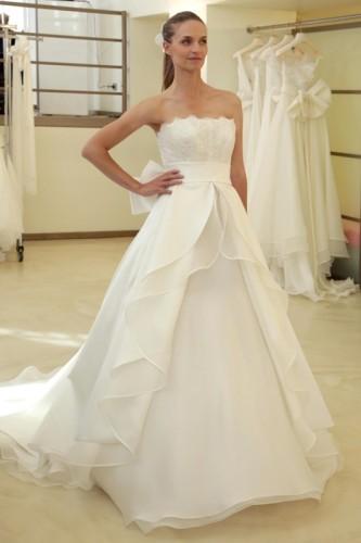 a3d2a7f84a80 RS Couture veste di passione tutte le spose!