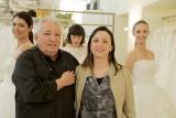 Si Sposa con Renato Savi