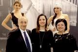 Si Sposa con la Signora Luisa e il marito Vito Iacovelli