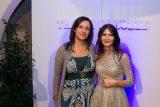 La Direttrice di Si Sposa con la designer Maria Carmela Comes